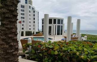 17201 Collins Ave, Sunny Isles, FL 33160